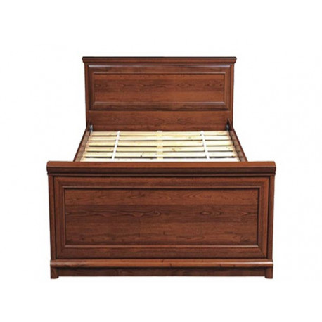Кровать односпальная 90 Соната Гербор