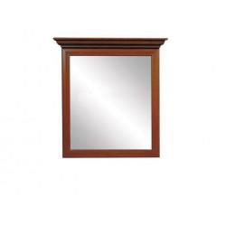 Зеркало в спальню Гербор Соната 102