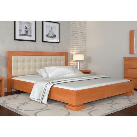 Кровать Монако Arbor Drev