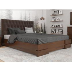 Кровать Камелия ромб Arbor Drev