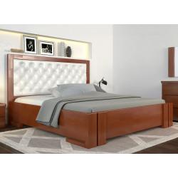 Кровать с подъемным механизмом Амбер ромб Arbor Drev