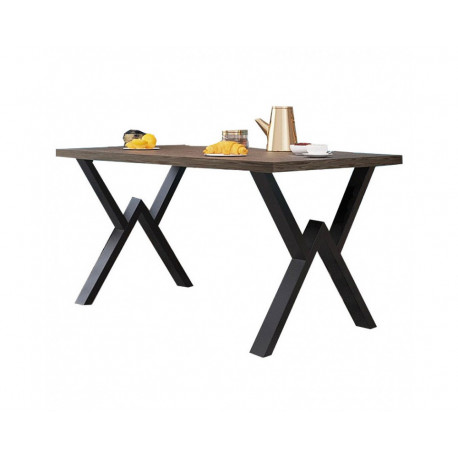 Стол Виннер 160 Металл-Дизайн Лофт