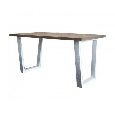 Стол Бинго 160 Металл-Дизайн Лофт