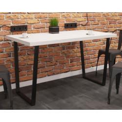 Стол Бинго Лайт 120 Металл-Дизайн Лофт