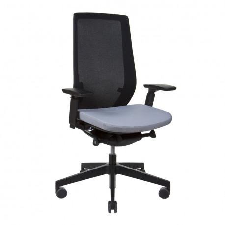 Кресло компьютерное Profim Accis Pro (модель 150SFL P63PU, NX-12) KreslaLux
