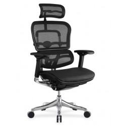 Кресло Ergohuman Plus Comfort Seating