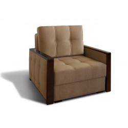 Кресло раскладное Астон Лефорт