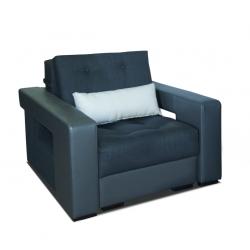 Кресло раскладное Шарм Лефорт