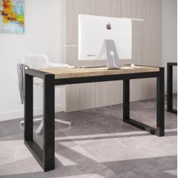 Стол письменный Спот 136 Металл-Дизайн Лофт