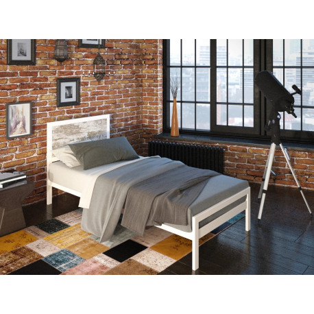 Кровать Герар мини Tenero