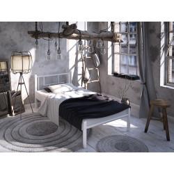 Кровать подростковая Амис мини Tenero