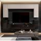 Мебельная стенка BOX F4 MiroMark