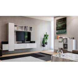 Мебельная стенка BOX V1 MiroMark