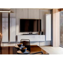 Меблева стінка BOX TV-1 MiroMark