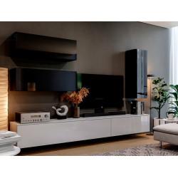 Меблева стінка BOX TV-3 MiroMark