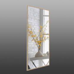 Зеркало на основе ЛДСП Art-com ZR6 Дуб Сонома
