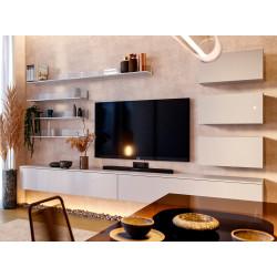 Меблева стінка BOX TV-5 MiroMark