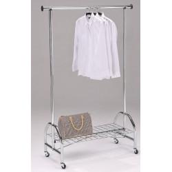 Стійка для одягу Onder Mebli Ch-4846 Сірий