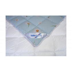 Одеяло Billerbeck Люкс облегченное Голубой