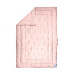 Одеяло Billerbeck Версаль Розовый