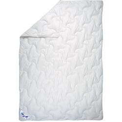Одеяло Billerbeck Нина Плюс легкое Белый