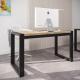 Стол письменный Спот 176 Металл-Дизайн Лофт