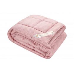 Одеяло зимнее Валенсия (холлофайбер) Дизайн 8 Dotinem