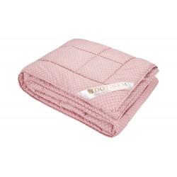 Одеяло летнее Валенсия холлофайбер Дизайн 8 Dotinem