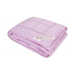 Одеяло летнее Валенсия холлофайбер Дизайн 10 Dotinem