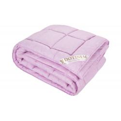 Одеяло зимнее Саксон овечья шерсть Дизайн 10 Dotinem