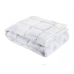 Одеяло летнее Кассия Грандис холлофайбер Дизайн 1 Dotinem