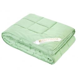Одеяло летнее Сагано бамбуковое волокно Дизайн 2 Dotinem