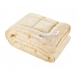 Одеяло Розали исскуственный пух Дизайн 1 Dotinem