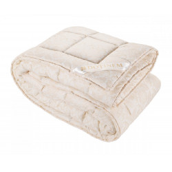Одеяло зимнее Кассия Грандис холлофайбер Дизайн 2 Dotinem