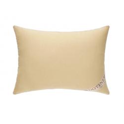 Подушка Кассия Грандис холлофайбер Huvis Дизайн 3 Dotinem