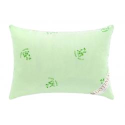 Подушка Сагано бамбуковое волокно Дизайн 3 Dotinem