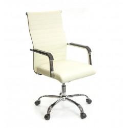 Кресло Кап FX СН TILT беж А-класс