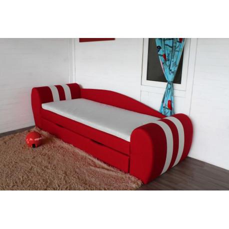 Ліжко-диван Гранд Viorina-deko