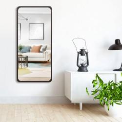 Зеркало на основе ЛДСП Art-com ZR8 Венге