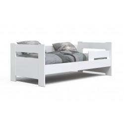 Кровать MDF Zeffir Viorina-Deko