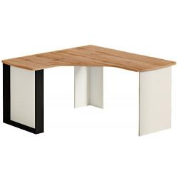 Стол угловой СКУ 140х140 Оксфорд Комфорт-мебель
