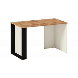 Стол СК-1200 Оксфорд Комфорт-мебель