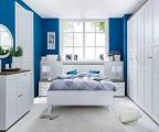 Модульна спальня Тина Гербор