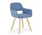 Сучасні крісла