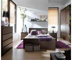 Модульна спальня Джулі БРВ