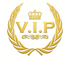 VIP матраци