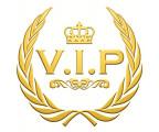 VIP матрасы