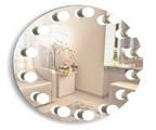 Дзеркала для макіяжу