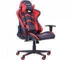Геймерські крісла