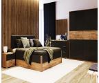 Модульна спальня Ramona MiroMark